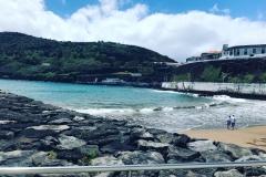 Angra-Beach